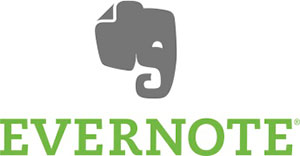 Organize your Evernote notes